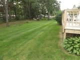 131 Duck Pond Extension - Photo 4