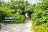 19 Nauset Trail - Photo 33