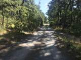 80 Old High Toss Road - Photo 2