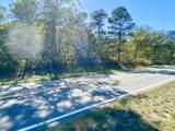 185 Service Road - Photo 11