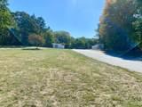 185 Service Road - Photo 16