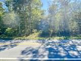 185 Service Road - Photo 8