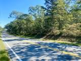 185 Service Road - Photo 9