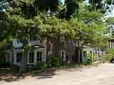 5 Giddiah Hill Road - Photo 3