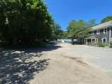 5 Giddiah Hill Road - Photo 6