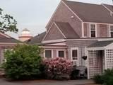 1372 Bridge Street - Photo 1