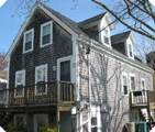 21-a Franklin Street - Photo 1