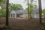50 Long Hill Road - Photo 26