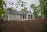50 Long Hill Road - Photo 27