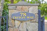 78 Triton Way - Photo 57