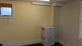 184 Commercial Street - Photo 20