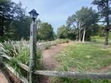 5 Woodsneck Road - Photo 5