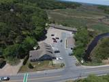 16 Truro Center Road - Photo 1