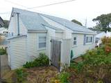 218 Old Wharf (218 Sand Spit) Road - Photo 9