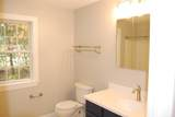 108 West Way - Photo 11
