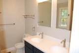 108 West Way - Photo 8