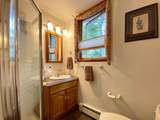 72 Glen Avenue - Photo 10