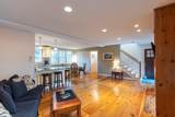 9A Holway Avenue - Photo 10