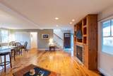 9A Holway Avenue - Photo 11