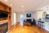9A Holway Avenue - Photo 12