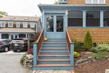 9A Holway Avenue - Photo 3
