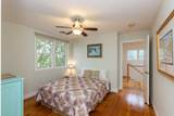9A Holway Avenue - Photo 33