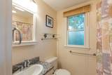 9A Holway Avenue - Photo 36