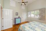 9A Holway Avenue - Photo 38