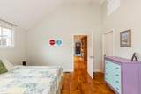 9A Holway Avenue - Photo 39