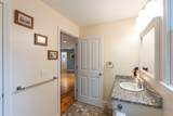 9A Holway Avenue - Photo 41