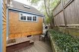 9A Holway Avenue - Photo 42