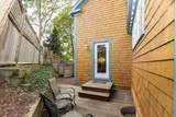 9A Holway Avenue - Photo 43