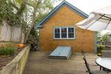 9A Holway Avenue - Photo 46