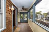 9A Holway Avenue - Photo 5