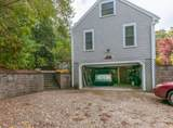 34 Meadow Spring Drive - Photo 22