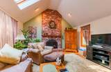 34 Meadow Spring Drive - Photo 4