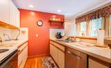 34 Meadow Spring Drive - Photo 8
