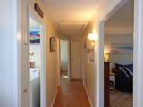 48 Baxter Avenue - Photo 19