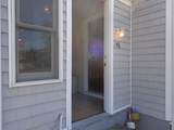 48 Baxter Avenue - Photo 5