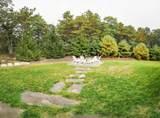 46 Sorrel Circle - Photo 44