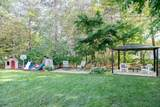 10 Green Meadow Circle - Photo 27