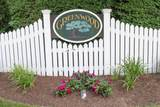 10 Green Meadow Circle - Photo 34