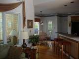 166 Headwaters Drive - Photo 9