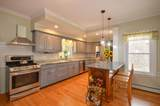 576 Old County Road - Photo 10