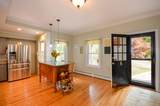 576 Old County Road - Photo 12