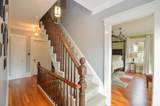 576 Old County Road - Photo 14