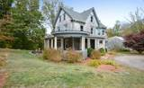 576 Old County Road - Photo 2