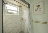 576 Old County Road - Photo 21