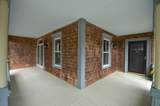 576 Old County Road - Photo 26