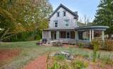576 Old County Road - Photo 3